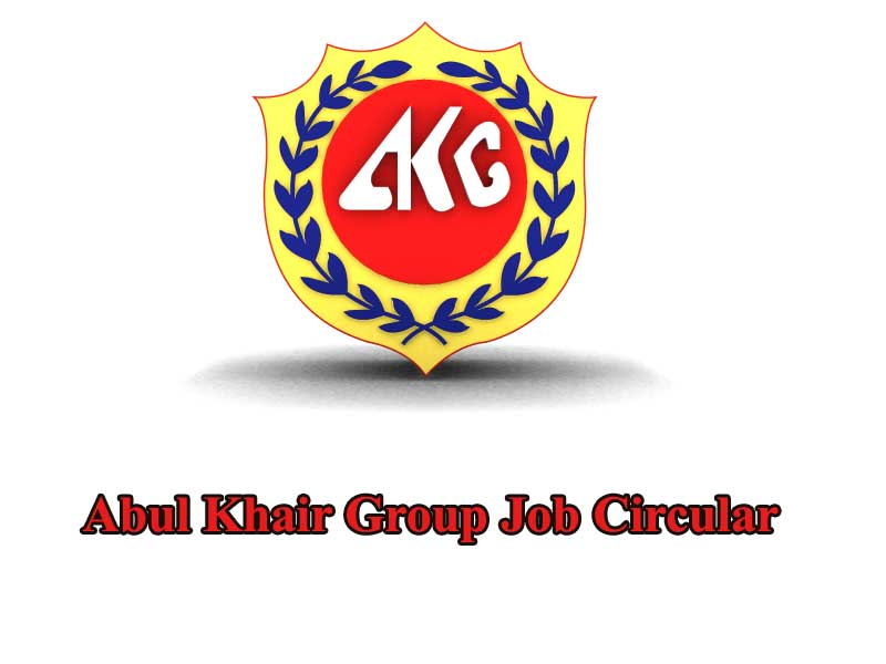 Abul Khair Group Job Circular 2020