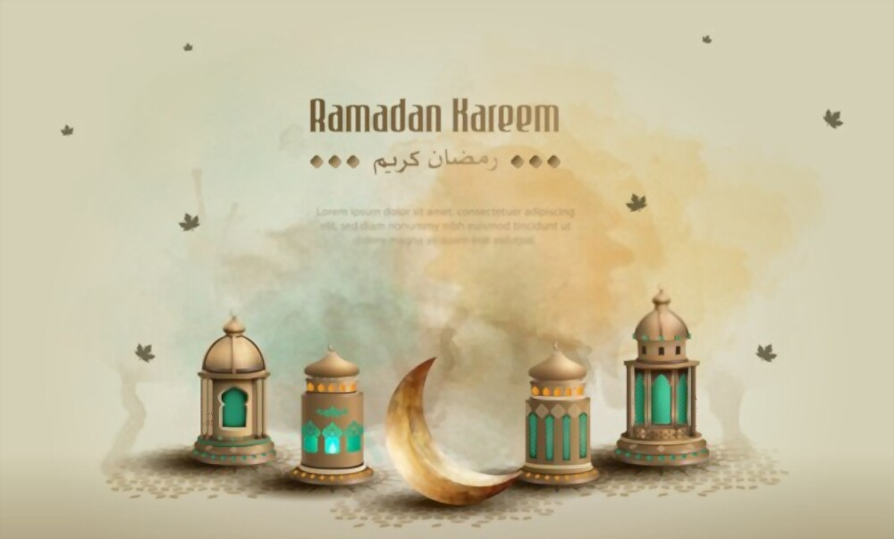 images of ramadan fasting